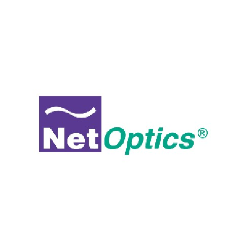 net optics