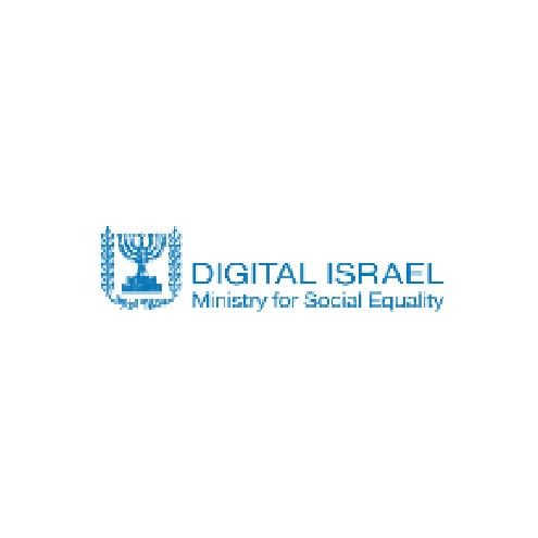 digital israel