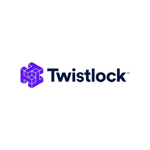 twistlock