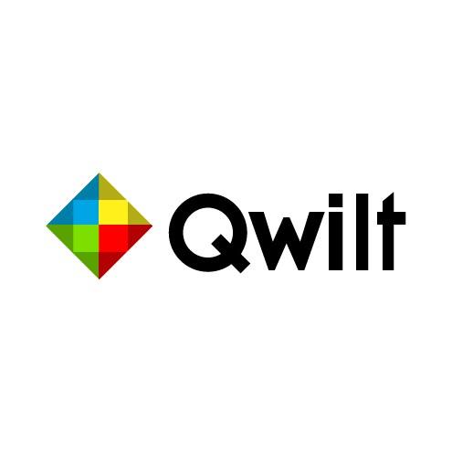 QWILT